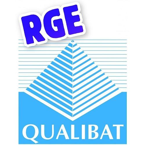 azur pose service reconnu garant environnement rge