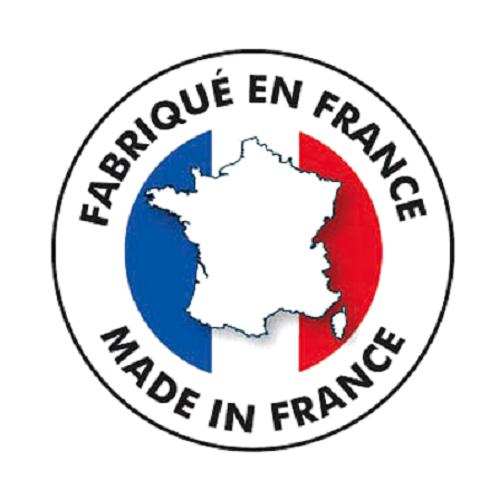 azur pose service fabrication française
