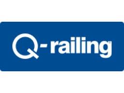 qrailing